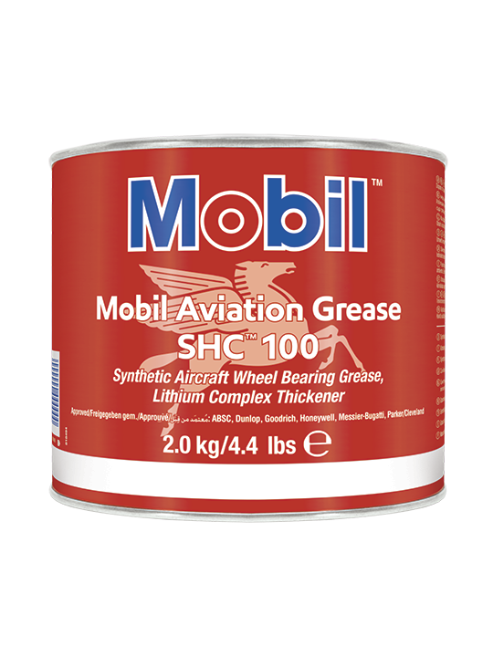 mobil_aviation_grease_shc_100_4