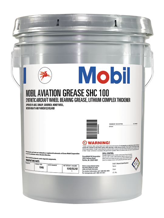 mobilaviation_grease_shc_100_5gal_pail